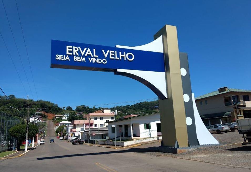 Fonte: www.visse.com.br